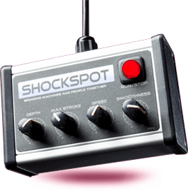 Shock-Spot-Stand-Alone-Remote