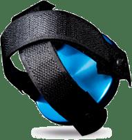 Universal-Dildo-Adapter