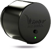 Vstroker-Fleshlight-Adapter
